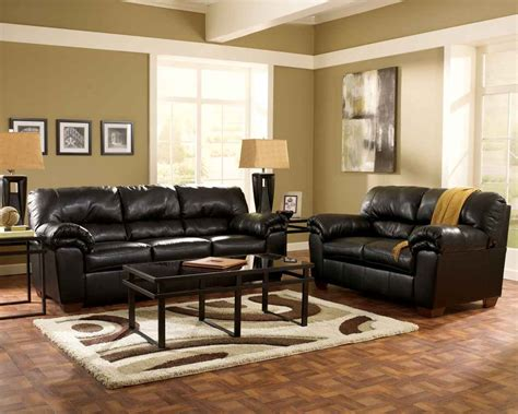 Biglots Furniture Tourdecarroll Com Sleeper Sofa