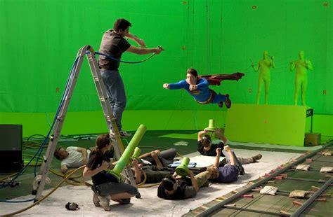The superman super site august 25 2011 quot superman returns quot set photos featured in new exhibition