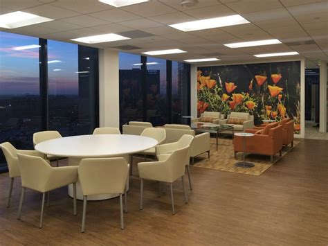 irvine company office furniture