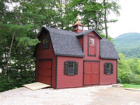 story dutch sheds amish mike amish sheds amish barns