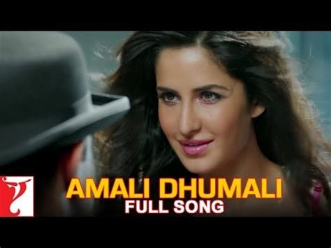 full hd video tamil songs free download amali dhumali full song tamil dubbed dhoom 3 3gp