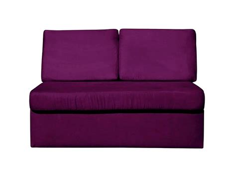 Pink Sofa Bed Six Of The Best Sofa Beds 163 500