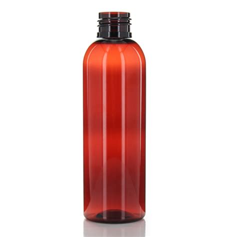 containers bottle bottle 24 410 150 ml
