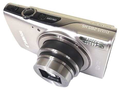 Kamera Canon Ixus 285 Hs bildqualit 228 t testbericht zur canon ixus 285 hs testberichte dkamera de das digitalkamera