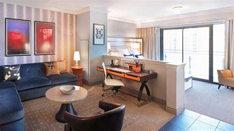 two bedroom city suite cosmopolitan las vegas cosmopolitan resort casino las vegas united states