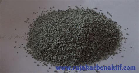 Jual Pasir Zeolit Di Bandung jual pasir zeolit jual pasir silika harga pasir silika