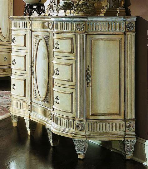 pulaski joliette vanity dresser 286100 homelement