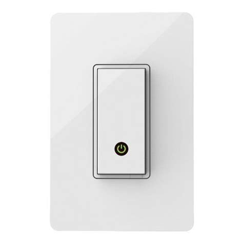 smartphone light switch 85 best home automation by derek l images on pinterest