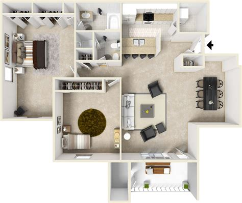 huff homes floor plans 28 images 100 huff homes floor