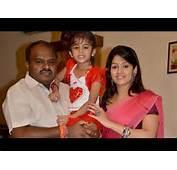 HD Kumaraswamy With Radhika Photos  YouTube