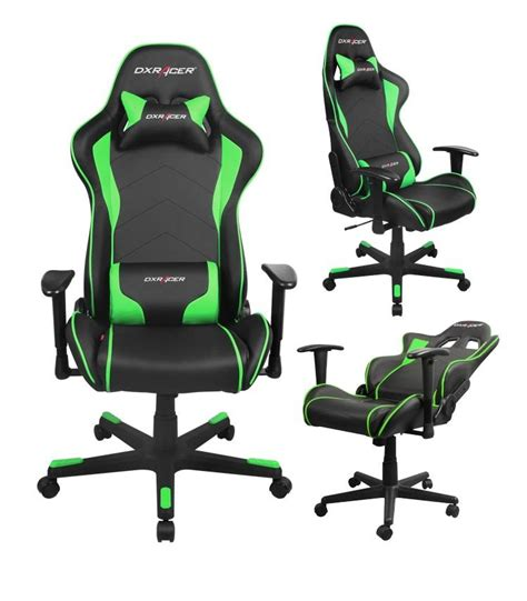 razor gaming chair razer gaming chair top for chair review
