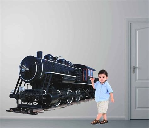 top 25 ideas about trains on tracks