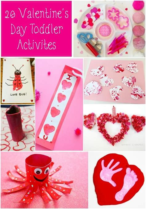 s day projects for toddlers 17 best images about craft ideas on crafts