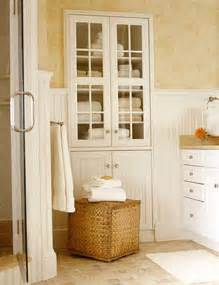 bathroom built in storage ideas what are the best bathroom storage cabinets elliott spour house