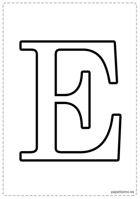 letras goticas abecedario para imprimir apexwallpaperscom e abecedario letras grandes imprimir may 250 sculas