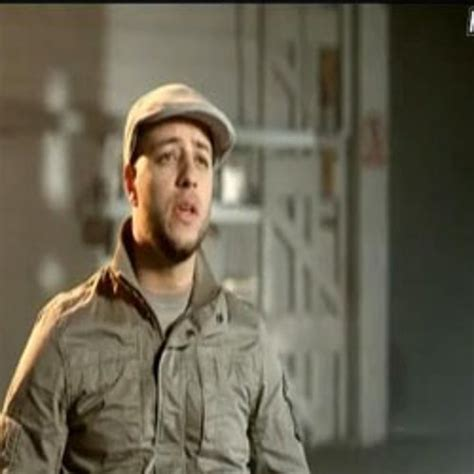 download mp3 full album maher zain bursalagu free mp3 download lagu terbaru gratis bursa