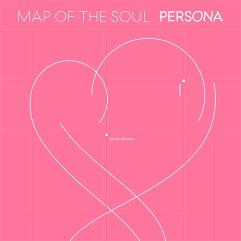 bts map   soul persona itunes  aac ma