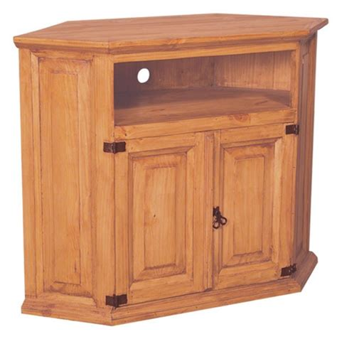 Mean Work This Is Woodworking Projects Tv Stand