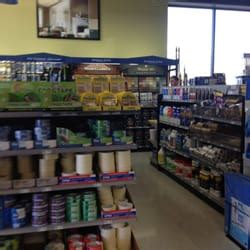 sherwin williams paint store lincoln ne sherwin williams paint store paint stores 5862 tutt