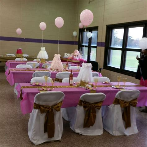 Baby Boat Princess princess baby shower centerpieces ideas best inspiration