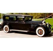 Stutz Vertical Eight AA Limousine 1927jpg