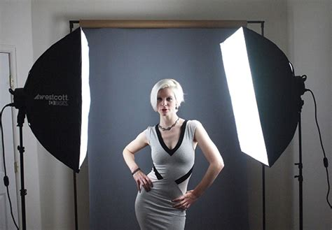 best softboxes for photography westcott two light daylight d5 softbox kit lighting review