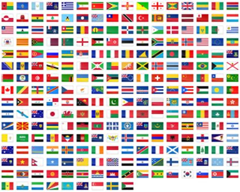 flags of the world download png world flags 249 free icons icon search engine