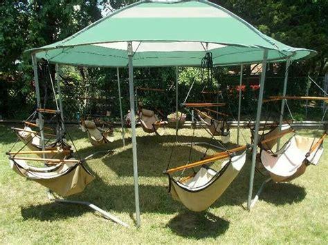 adult swing set omgggg  pinterest chairs