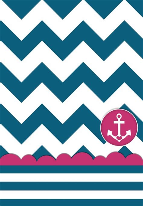 nautical wallpapers iphone wallpaper nautical wallpapers for phone and fb