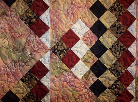 Cing Quilts by King Size Quilts