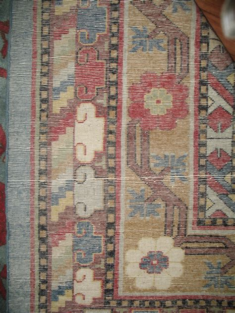 Room Sized Rug by Room Size Antique Khotan Rug Omero Home