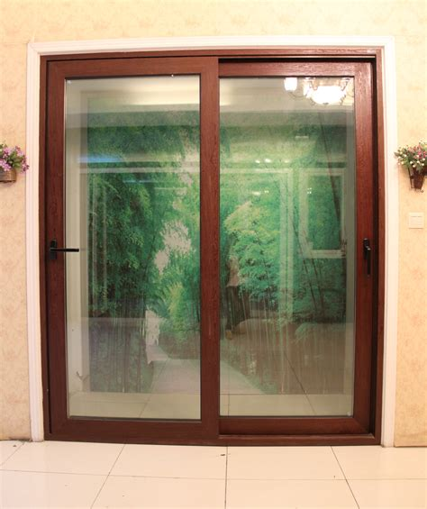 Buy Aluminium Windows And Doors Used Exterior Doors For Used Front Doors For Sale