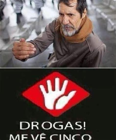 Meme Droga - meme droga 28 images meme droga 28 images meme ancient