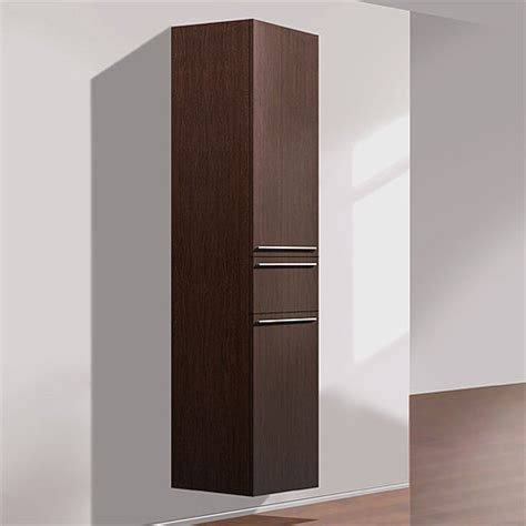 duravit x large cabinet with 2 doors and 1 drawer
