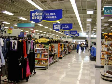 Ceiling Danglers by Pop Aisle Signs Ceiling Danglers Point Of Purchase
