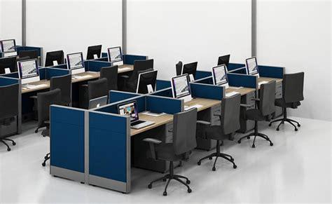 muebles para oficina modernos mara para muebles de oficina