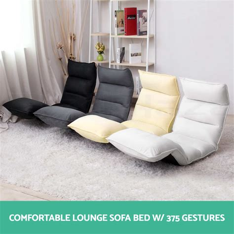 chaise lounge sofa bed lounge sofa bed floor recliner folding chaise chair