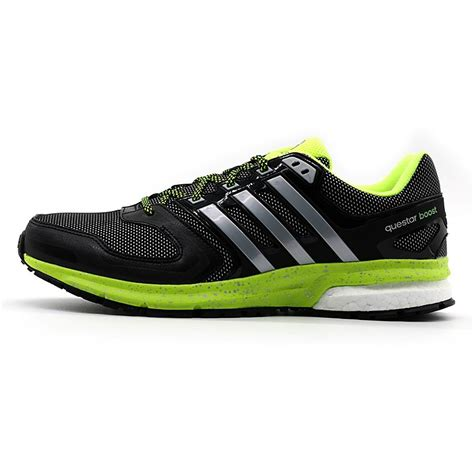 adidas classic shoes 100 original new adidas s classic shoes running shoes