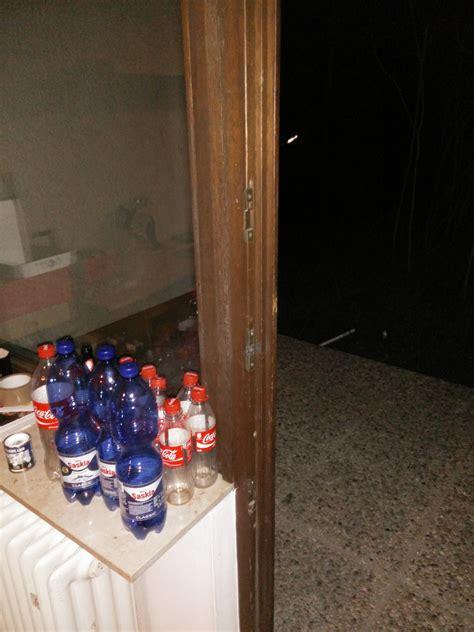 Fenster Nicht Zu öffnen by Fenster Zur Terrasse L 228 Sst Sich 246 Ffnen Jedoch Nicht Kippen