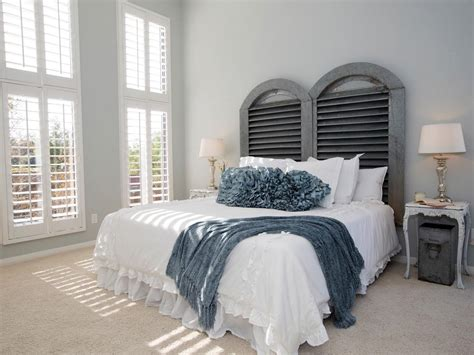 Bedroom Paint Colors Joanna Gaines Paint Colors Of Joanna Gaines Swamijane Style
