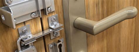 Door Replacement Service by Buy Service Window Parts Transaction Door Installs