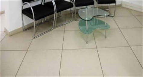 kratzer im vinylboden vinylboden reinigen 187 anleitung in 5 schritten