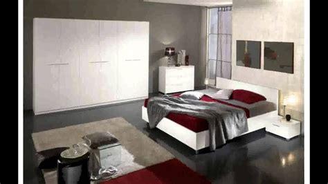 decoration maison pas cher decoration maison moderne pas cher