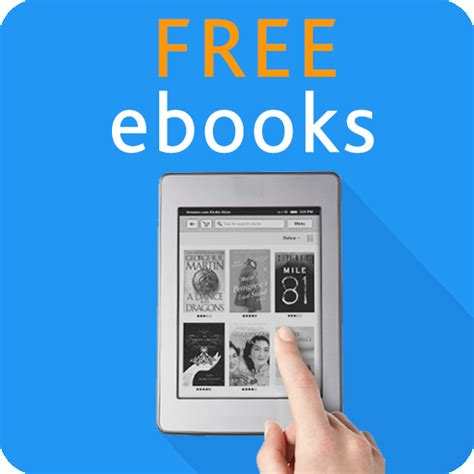 Gift Card For Kindle Ebooks - amazon com free ebooks for kindle appstore for android