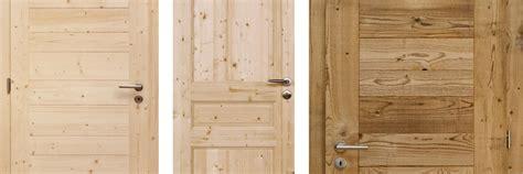 portes de portes et blocs portes bois rion bois