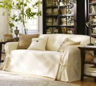 loose fit sofa slipcover 1000 images about loose fit slipcovers on pinterest