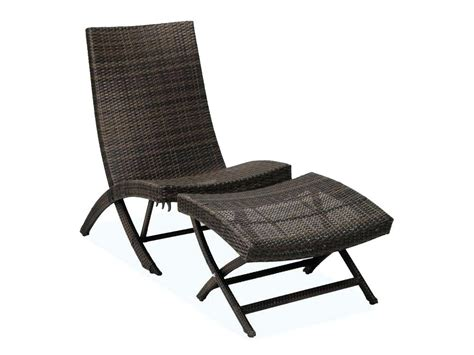 Pool Lounge Chairs Costco by Outdoor Lounge Chairs Costco Floating Pool Chairs Patio