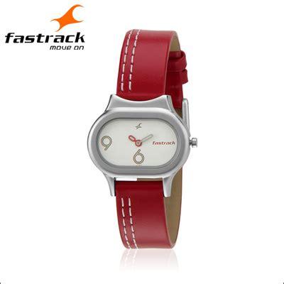 send fast track watches to hyderabad guntur