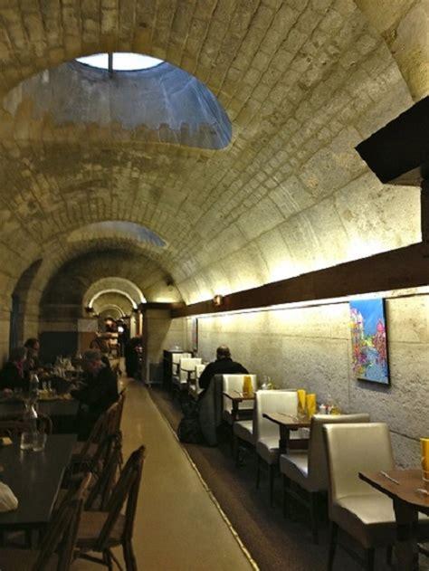 Le Foyer De La Madeleine foyer de la madeleine restaurant associatif 224 nu