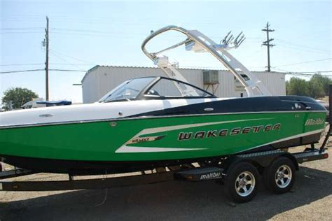 ski boats for sale redding ca 2014 malibu 22 mxz redding ca for sale 96003 iboats